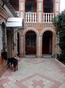 Красивейший дом в новой Суклее