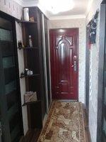 2-комнатная квартира по улице Зелинского
