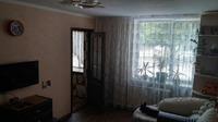 Продается 1 комнатная квартира Парк Победы 11500