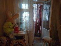 Продаётся 2-х комнатная квартира, Мечникова