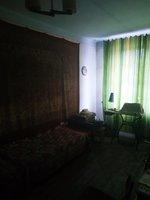 Продается 3-комнатная квартира!