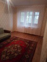 Продам 1 комнатную  квартиру в районе Мечникова
