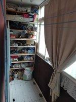 Продам 1 комнатную  квартиру в районе Балка