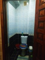 Продается 2-комнатная квартира в центре, пер. Вокзальный!!!
