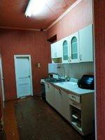 Продается 2-комнатная квартира в центре!!!