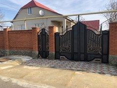 Продам котельцовый дом в Первомайске.