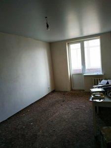 Продам 3-комнатную квартиру на Балке!