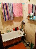 Продается 2-комнатная квартира на Бородинке!
