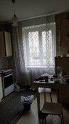 Продам 1 ком. квартиру в центре Тирасполя.