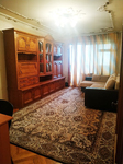 Продам 3-комн квартиру с ремонтом в центре Тирасполя, р-н 9 школы!