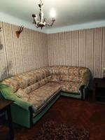 Продается 1- комнатная квартира  на Балке!