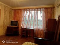 1-комнат. блок 2/4 с ремонтом в Тирасполе на нижнем Кировском!