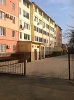 Меняем 3-комнатную квартиру (серый вариант) в новострое в Тирасполе на дом, на двушку, на автомобиль!