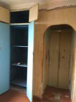 Двухкомнатная квартира в Тирасполе на Балке р-н Тернополя по цене 1 комнатной!