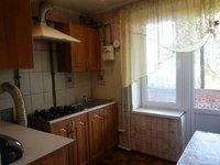 2-х комнатная на Одесской