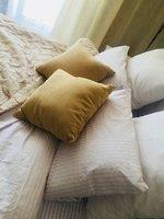 2-х комнатная квартира с евроремонтом, мебелью и быт. техникой!
