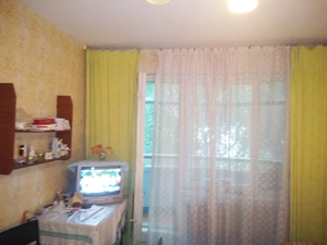3-комн квартира 3/9 под ремонт в Тирасполе на Балке, р-н Тернополя!