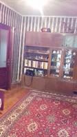 Продам 3-комнатную квартиру на Мечникова