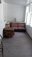 """Продам 3-комнатную квартиру  в центре, район """"Орхидеи"""""""