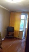 продам 2 комнатную квартиру срочно по улице  Правды..