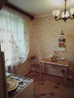 Продается отличная квартира на Мечникова