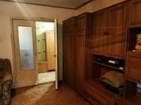 3-комнатная квартира, 143 серии