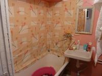 2-х комнатная под ремонт в центре Тирасполя, район Ориона