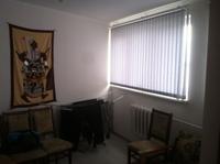 Продаётся 3х комнатная квартира 143 серии. Центр. 42500 торг.