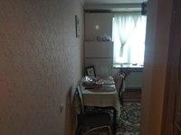 Квартира 2-х комнатная Совхоз-Техникум.