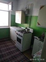 продам 3 комнатную квартиру на 9/9 на Мечникова.