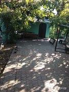 Продам хороший дом, в хорошем районе Тирасполя.