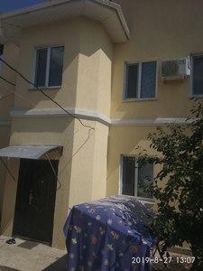Продам 2 этажный дом начало Кировского.