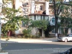 продам 2  квартиру  по ул.Ленина.