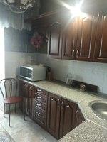 продам 3 комнатную квартиру по Одесской,район Автомойки.
