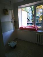 Срочно! Продается однокомнатная квартира на Бородинке!