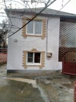 продам дом в Кирпичной Слободке.