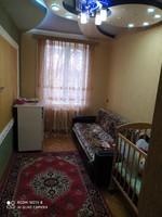 продам 2  квартиру  на Балке,Причерноморье.
