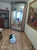 Продам квартиру 2 ком. на Бородинке 2/2.