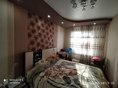 Продам 2 комнатную на Балке под ремонт.52 кв.м