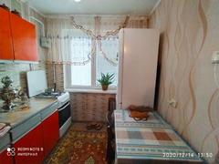 Продам 2 комнатную в Днестровске + гараж. Бонус - дача!!!