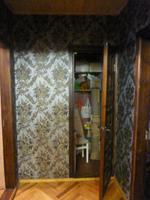 3-к. квартира с ремонтом и мебелью в Тирасполе на Федько! Торг