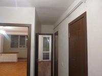 1-ком квартира с евроремонтом в центре Тирасполя, р-н Ориона! торг