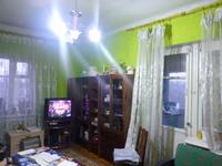 2-хкомнатная квартира в Тирасполе на Бородинке!