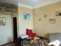 Срочно!!! 2-комнатная квартира в центре Тирасполя! торг