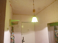 1 комнатная квартира в Тирасполе на Балке, район Тернополя