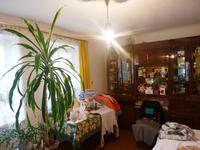 Меняю 3-комнатную квартиру на земле с гаражом в Тирасполе, район НИИ!