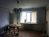 2-х комнатная квартира под ремонт в Тирасполе на Мечникова!