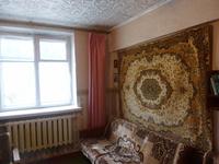 Двухкомнатная квартира с мебелью в центре Тирасполя! торг