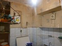 Однокомнатная квартира в Тирасполе на нижнем Кировском!