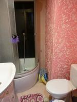 2-хкомнатная квартира в Тирасполе на нижнем Кировском! торг
